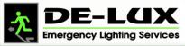 De-lux Lighting